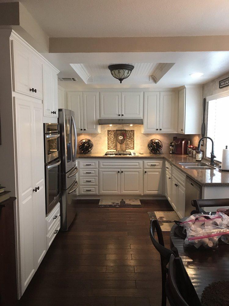 Homecraft Kitchen Cabinets Refacing Gift Card Santa Clarita Ca Giftly