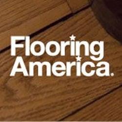 Photo Of Flooring America   Champaign, IL, United States