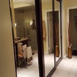 Great Photo Of Interior Door And Closet Company   Huntington Beach, CA, United  States.