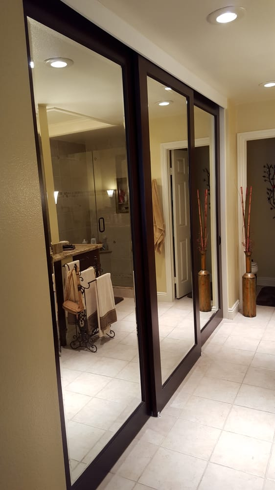 Interior Door And Closet Company 34 Photos Amp 48 Reviews