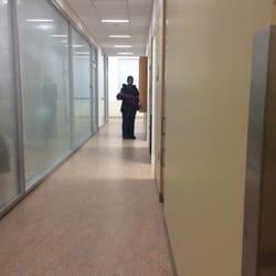 Nyu Langone - 26 Photos & 14 Reviews - Medical Centers - 333