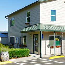 Nice Photo Of Northwest Self Storage   Clackamas, OR, United States