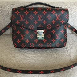 7d285f24ee95 Louis Vuitton Chicago Oakbrook Center - 24 Photos   121 Reviews - Leather  Goods - 100 Oakbrook Ctr