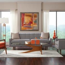 Photo Of Hamilton Sofa And Leather Gallery Tyson S Corner Va United States