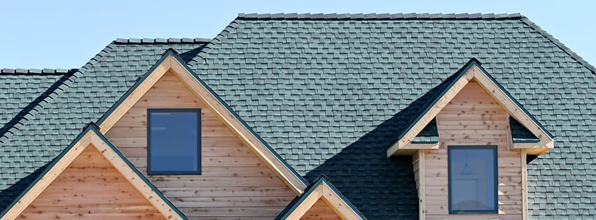 Trafton Roofing & Repair Service  Dakbedekking  317 E. Online Adobe Photoshop Classes. Business Funding Opportunities. Riverside Community College Nursing Program. Movers In Little Rock Arkansas. Dump Truck Insurance Quote Chicago O Hare Map. How To Sell Reverse Mortgages. Calculator For Auto Loans Buy Marketing Leads. Lasik Surgery In Dallas Fonality Phone System