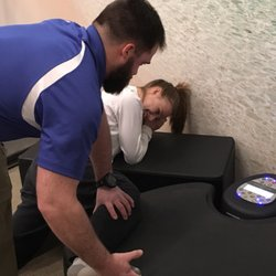 whole body cryotherapy virginia