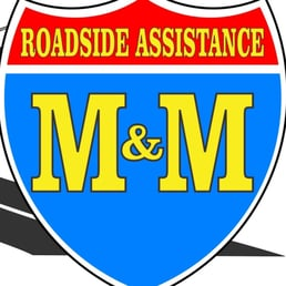 M m roadside assistance services towing towing 5301 for Roadside assistance mercedes benz phone number