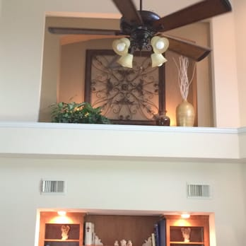 photo of carols lighting conroe tx united states another happy customer thank - Lighting Stores In Houston Tx