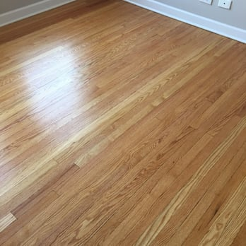 Rovin s hardwood flooring 39 photos 83 reviews for Wood flooring illinois