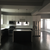 E&I Painting Contractors: Hyattsville, MD