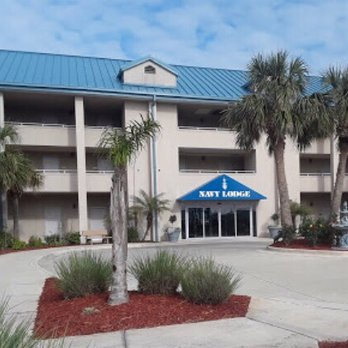 Navy Lodge Mayport - 2019 All You Need to Know BEFORE You Go