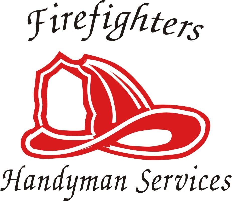 Firefighters Handyman Services
