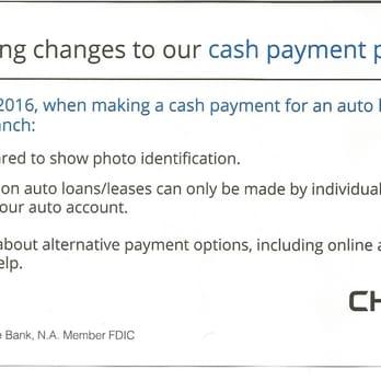 Chase Bank - 14 Photos & 45 Reviews - Banks & Credit Unions