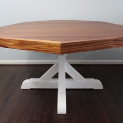 Redefined Woodworking Company - 31 Photos - Carpenters