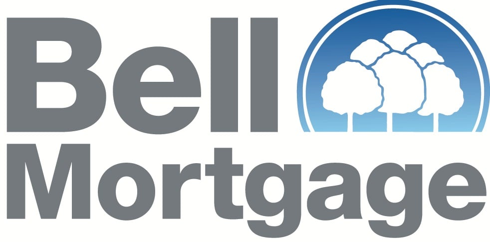Bell Mortgage  10 Reviews  Mortgage Lenders  4435 E. My Basement Flooded What Do I Do. Microsoft Report Builder Marcasite Silver Ring. Storage West Palm Beach Fl Harvard Ed School. Magic Quadrant For Unified Communications. Financial Aid For Private High School. Specification Sheet For Home Construction. Visitors Dental Insurance Lifting Gear Higher. How To Save Bookmarks In Chrome