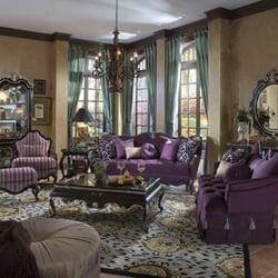 Foto De Home Place Furniture   Brooklyn, NY, Estados Unidos. Aico Set