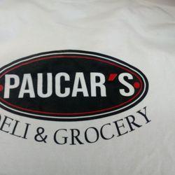 Top 10 Best T-Shirt Printing near Flatbush c3fad395d46