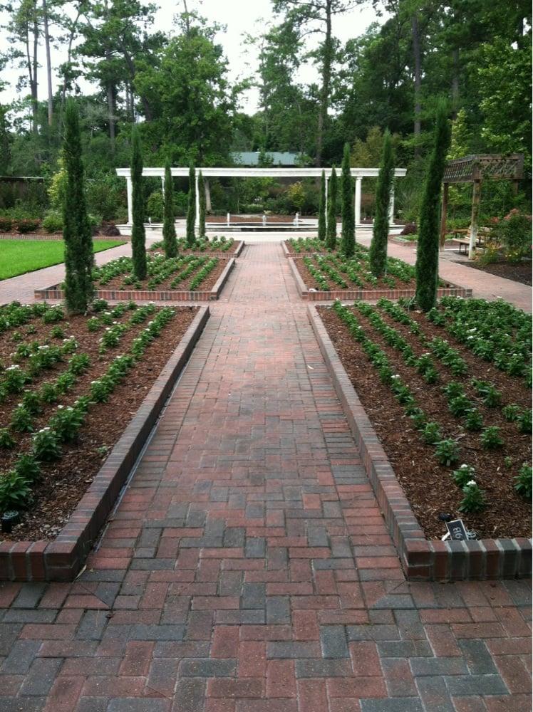 Garden Path Yelp