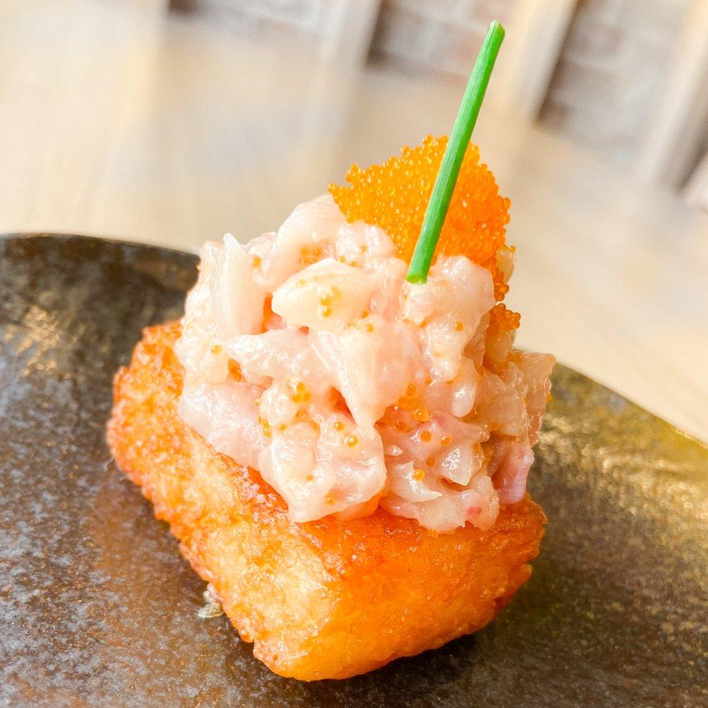 Sushi Enya - Beverly