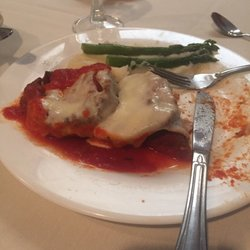 Chandelier restaurant american new 1081 broadway bayonne nj photo of chandelier restaurant bayonne nj united states eggplant parm hit the mozeypictures Image collections