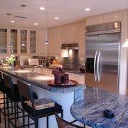 Photo Of Bath U0026 Kitchen Creations Inc   Boca Raton, FL, United States.