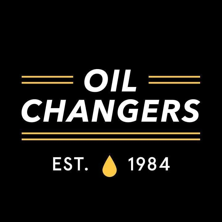 Oil Changers: 794 Admiral Callaghan Ln, Vallejo, CA