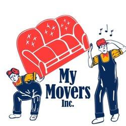 my movers 39 beitr ge umz ge 8070 castleton rd. Black Bedroom Furniture Sets. Home Design Ideas