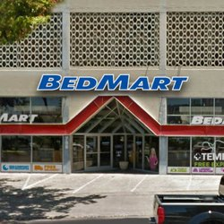 Charmant BedMart Mattress Superstores   35 Reviews   Furniture Stores   788 S King  St, Honolulu, HI   Phone Number   Yelp
