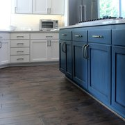 Photo Of All Star Flooring And Remodel   Lynnwood, WA, United States ...