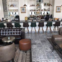 Enchanting The Kitchen West Palm Beach Ornament - Home Design Ideas ...