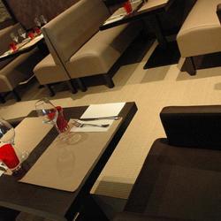 Restaurant St S Ef Bf Bdbastien Sur Loire