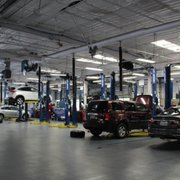Beautiful The All Photo Of Russell U0026 Smith Honda   Houston, TX, United States. Russell  ...
