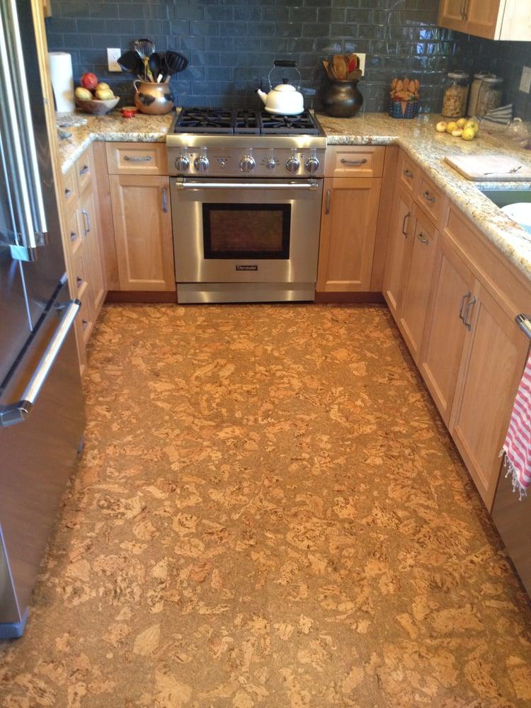 Prosource of santa rosa hardware stores 1100 piner rd for Prosource flooring