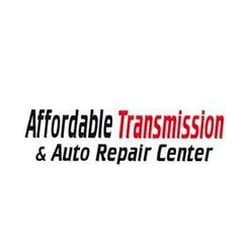 Affordable Transmission & Auto Repair Center  Réparation. Florida First Time Home Buyers. Rhinoplasty In San Francisco. Cheapest Auto Insurance Nevada. Tim Hortons Locations Map Luxury Tuscan Villa. Trifold Brochure Printing Ltl Shipping Class. Long Distance Movers Rates Florida Llc Forms. Schools With Doctoral Programs. Managing A Global Workforce D C Law School