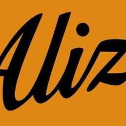 Alize Restaurant Toronto