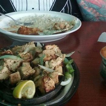 Best Indian Food Kalamazoo