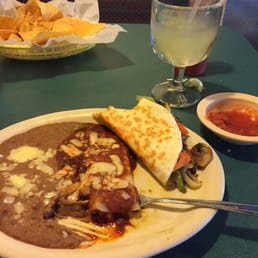 Mexican Restaurant Yazoo City Ms