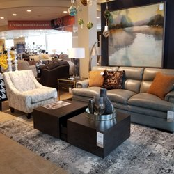La Z Boy Furniture Galleries 20 Photos Furniture Stores 3521