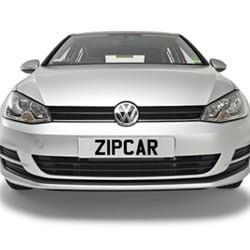 Zipcar UK. 54, likes · talking about this. wheels when you want them.