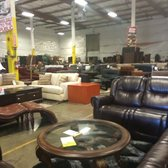 Beautiful Photo Of CostLess Furniture Warehouse   Kent, WA, United States