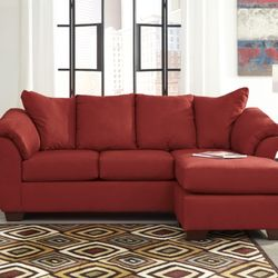 Modern Furniture Outlet 154 Photos Furniture Stores 30 N Black