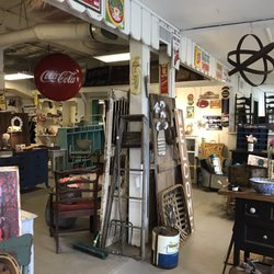Exceptionnel Photo Of Clerku0027s Vintage Antiques And Furniture   Franklin   Franklin, TN,  United States ...
