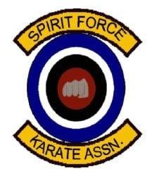 Spirit Force Karate: 23730 NE Sr 3, Belfair, WA