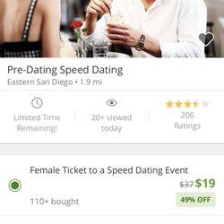 dating websites in san diego ca