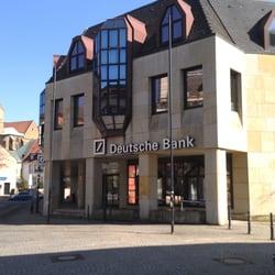 Deutsche Bank Minden