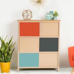 Photo Of Modify Furniture   Bridgeport, CT, United States. Modify Furniture  Custom Bureau