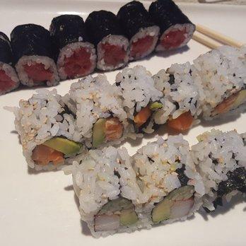 Ajisai japanese restaurant 363 photos 403 reviews for Ajisai japanese cuisine