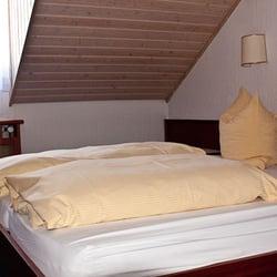 Hotel Concordia Hotel Sandplackenstr 16 Praunheim Frankfurt