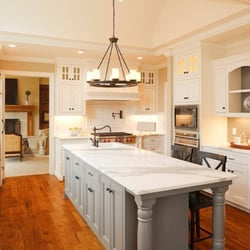 Photo Of The Kitchen Works Acton Ma United States