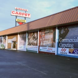 Photo Of Airbase Carpet And Tile Mart New Castle De United States